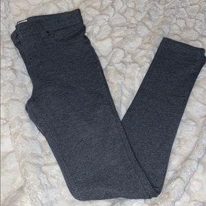 Cestoi skinny leggings